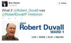 WhatIf RD Tweet